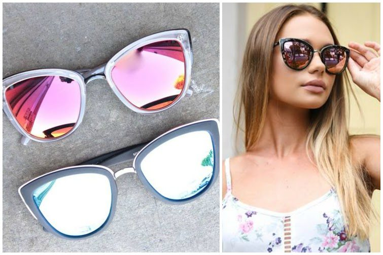 10 Pairs Of Sunglasses That will Make You Look Cool This ...