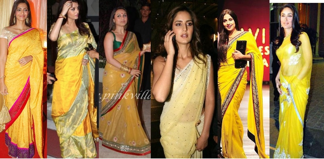 Designer churidars in bangalore dating 10