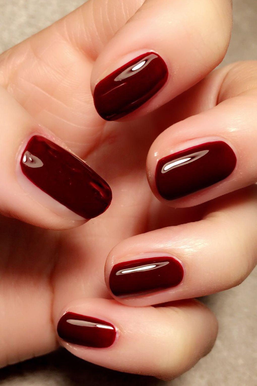 Nail Art; trendiest nail art by Alex Steinherr X DryBy Nail - NiceStyles