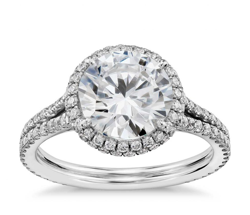Engagement Ring Value Rule