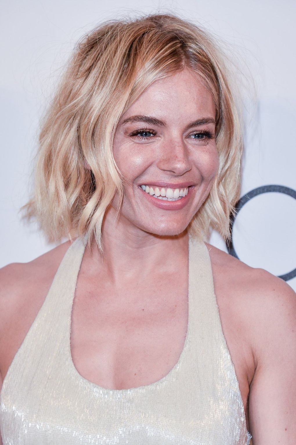 The Best Short Haircuts The Coolest Short Haircuts Nicestyles