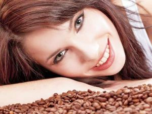 5 Surprising Benefits of Coffee to Your Skin