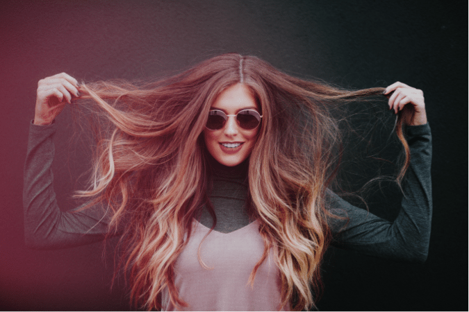 3 Things You Should Never Do To Your Hair