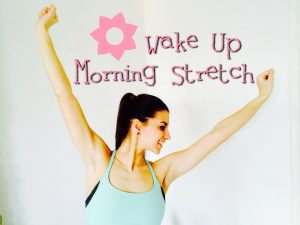 5 Healthy Ways to Start Your Day