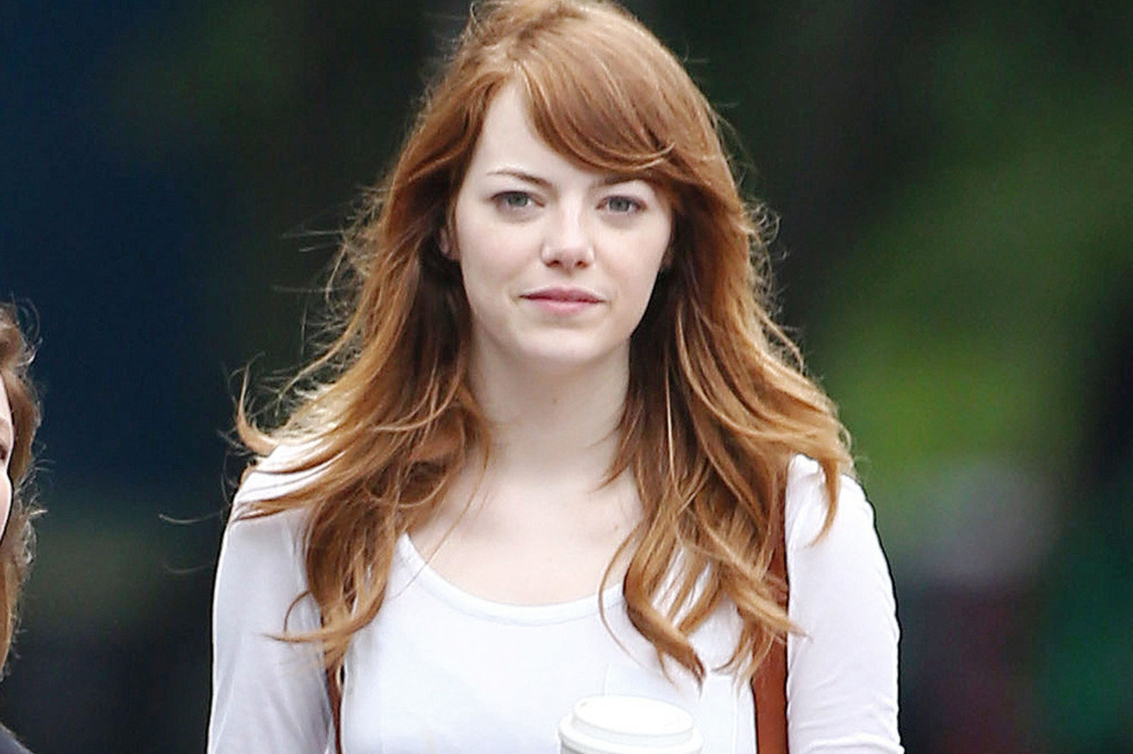 794392821742350352 moreover Leaked Emma Stone Without Makeup Still A Perfect Beauty besides Watch besides 90 Mayan Tattoos also 6. on tattoos nightmare christmas