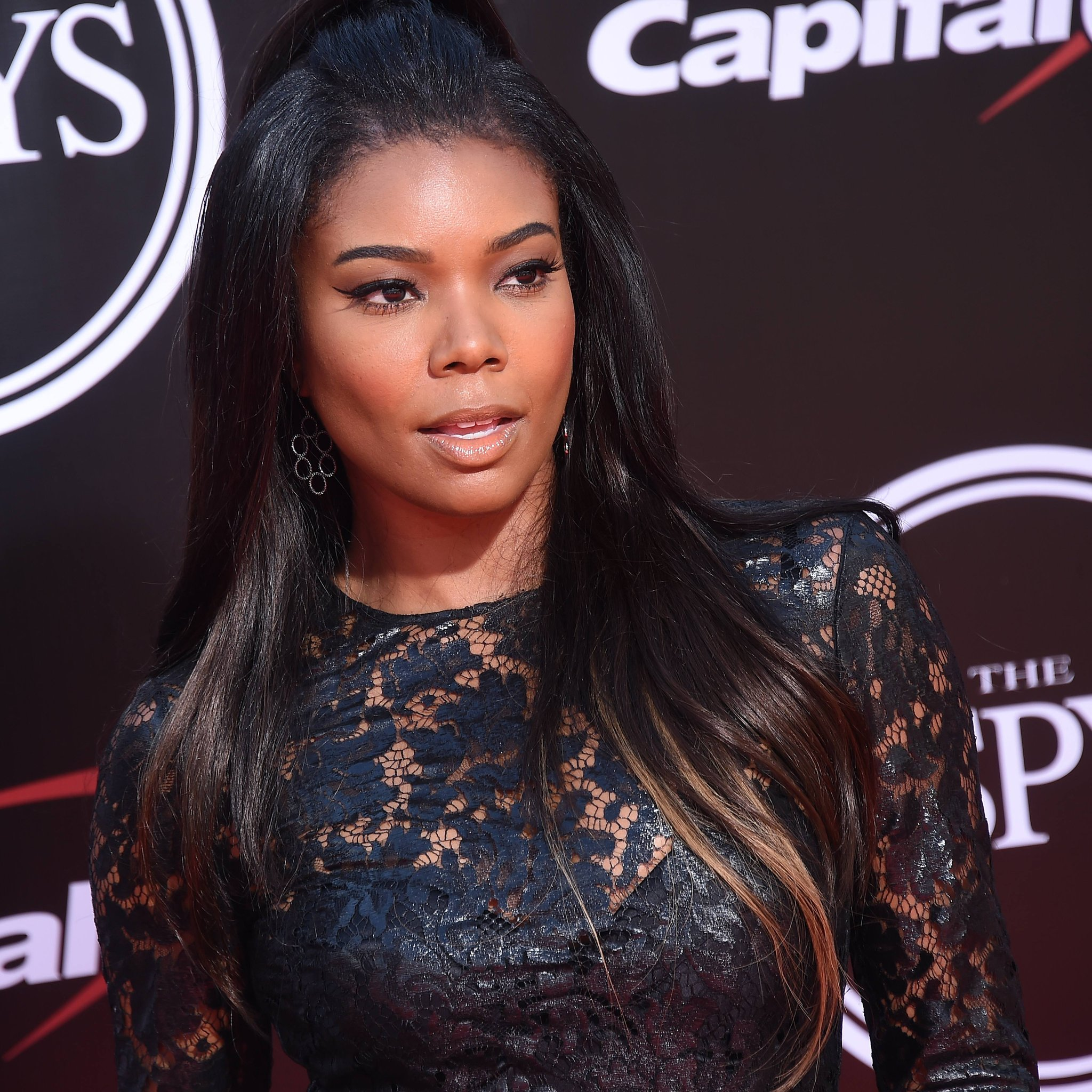The 50 Hottest Black Actresses of All Time | Complex