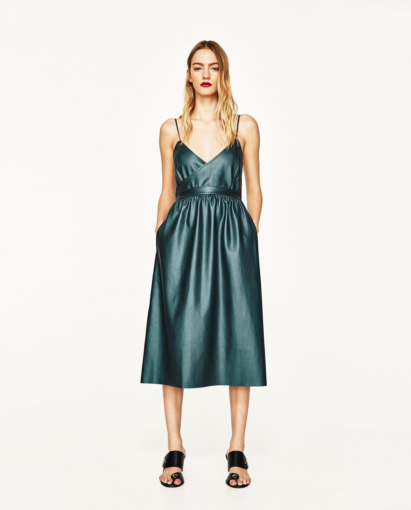 The Perfect Wedding Gown: Wedding Guest Dresses; The Perfect Wedding Guest Dresses