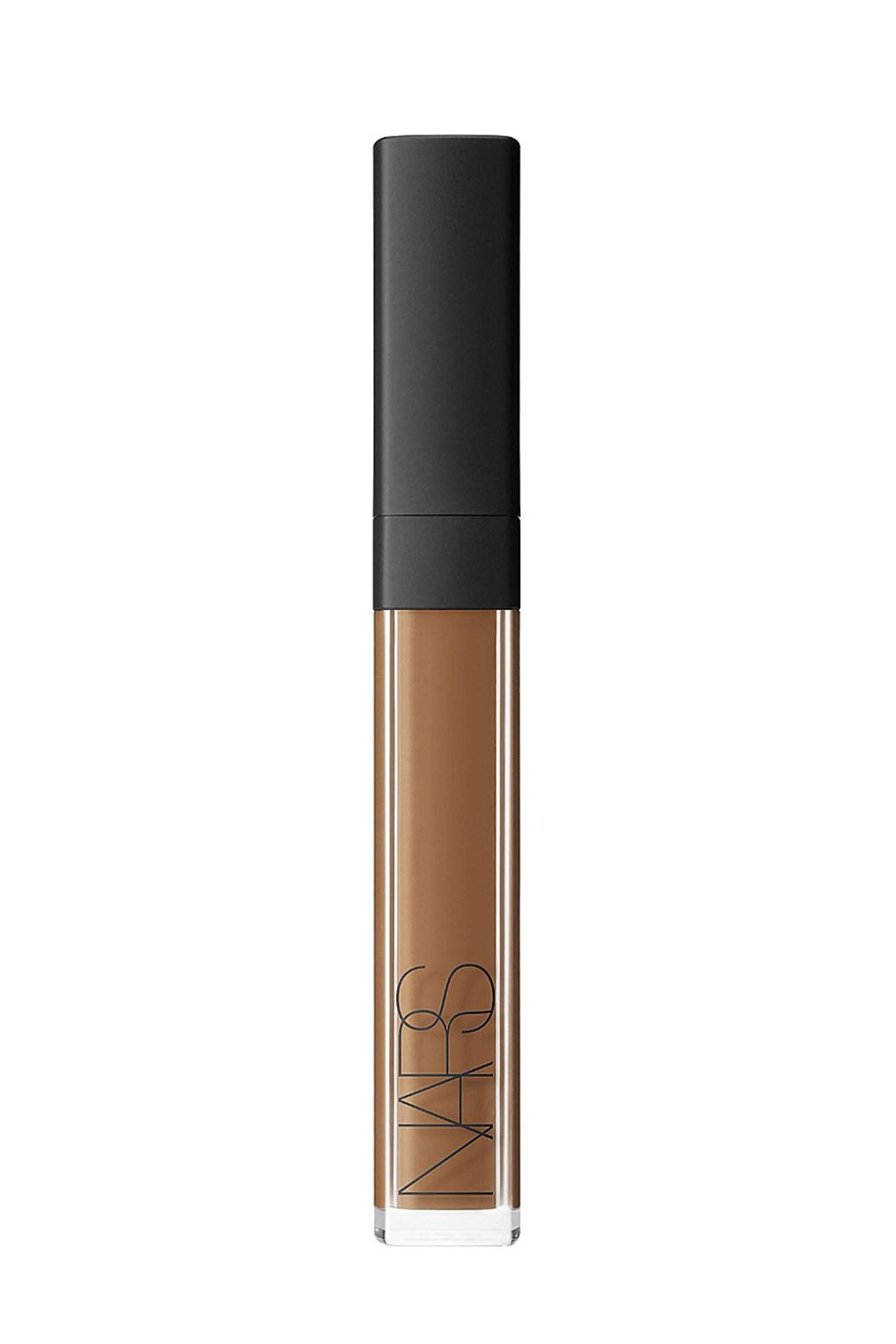 how to find the right color concealer