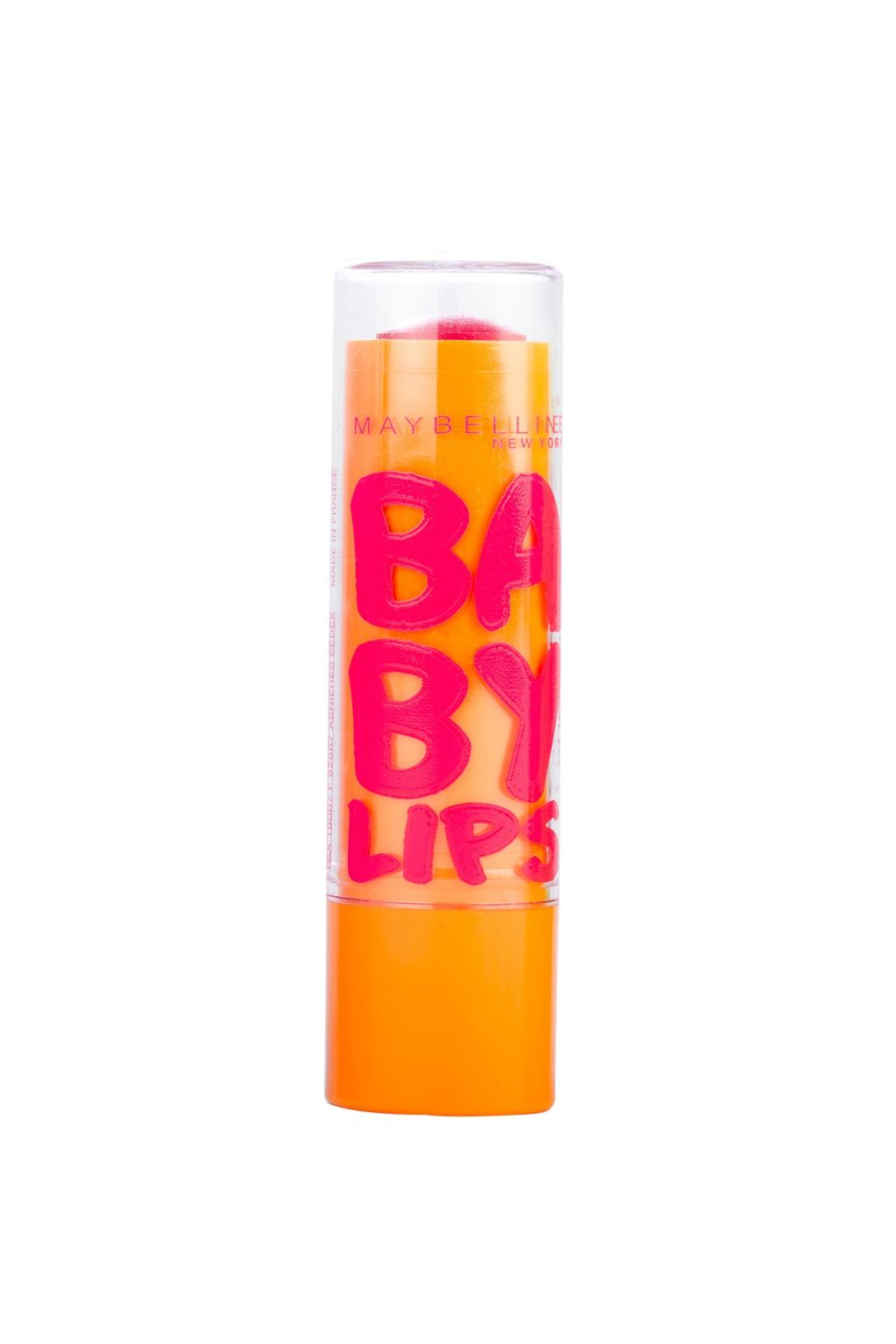 Tinted Lip Balms The Best Tinted Lip Balms Nicestyles