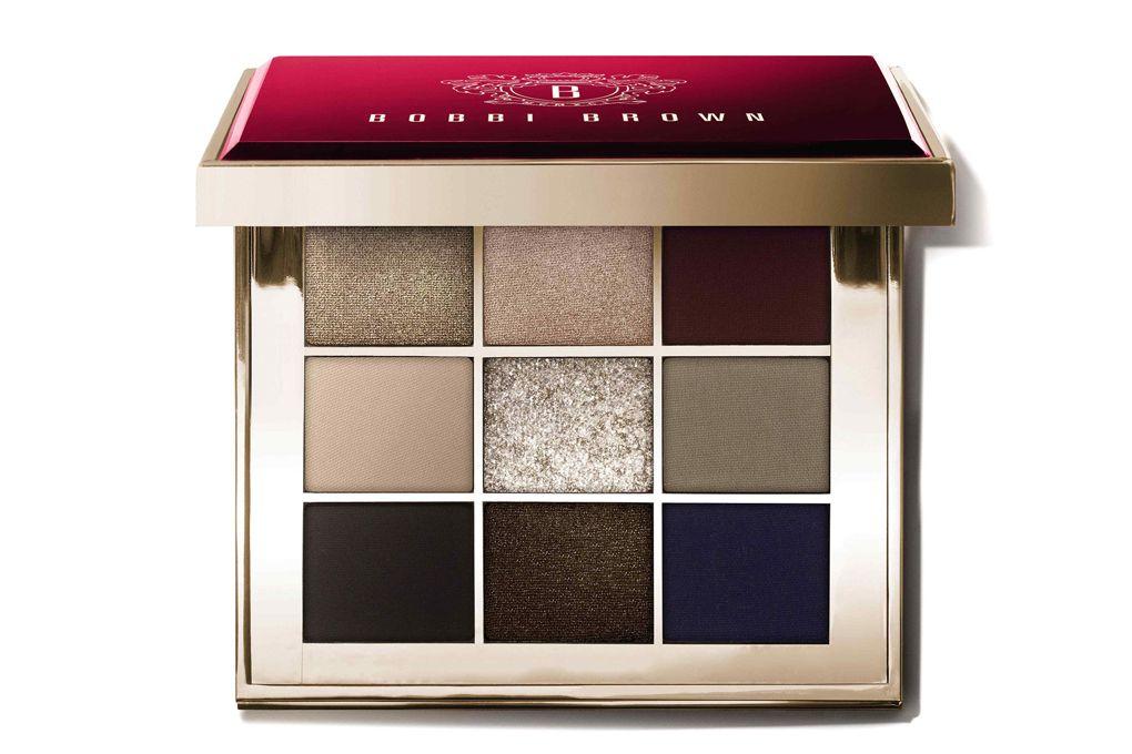 best party makeup palettes 1