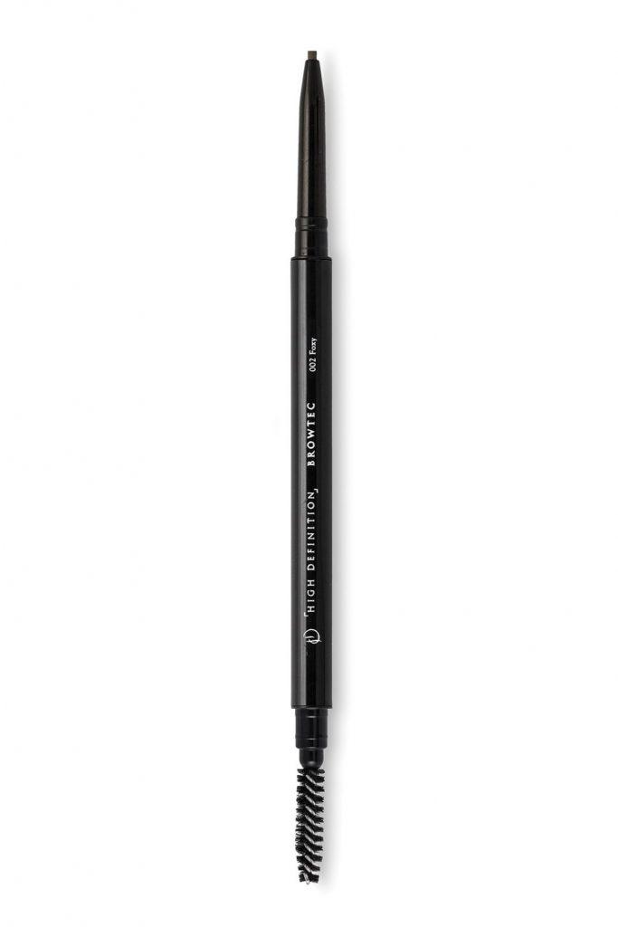 eyebrow pencils 1