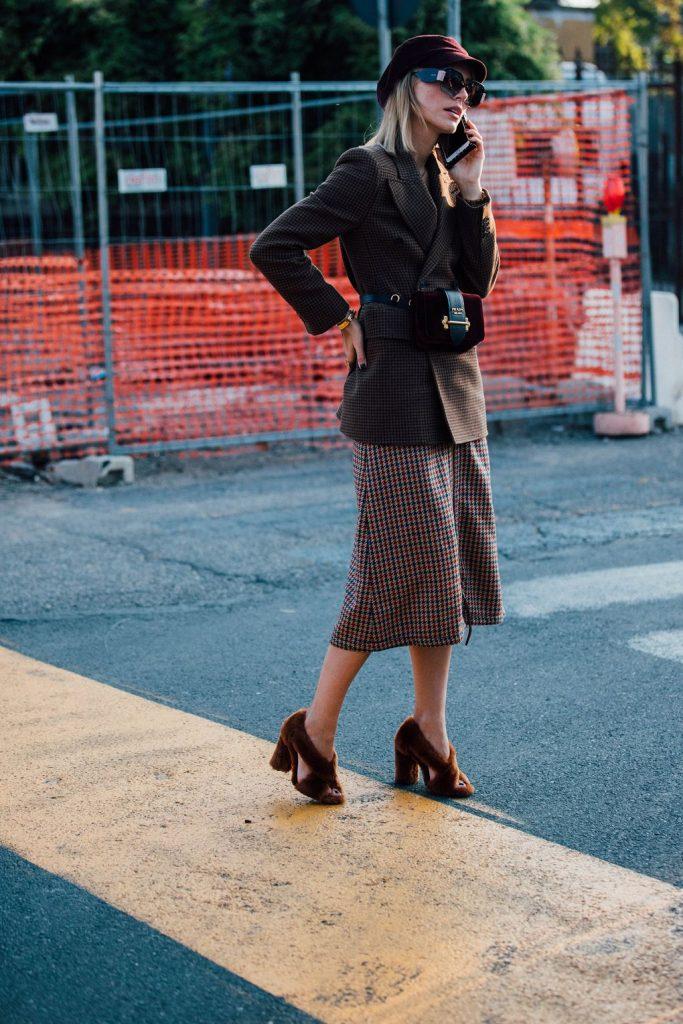 milan fashion week 43
