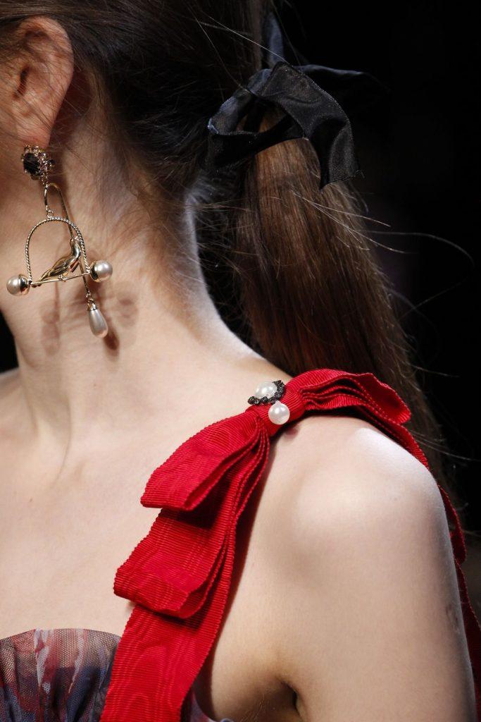 ss18's hair accessories