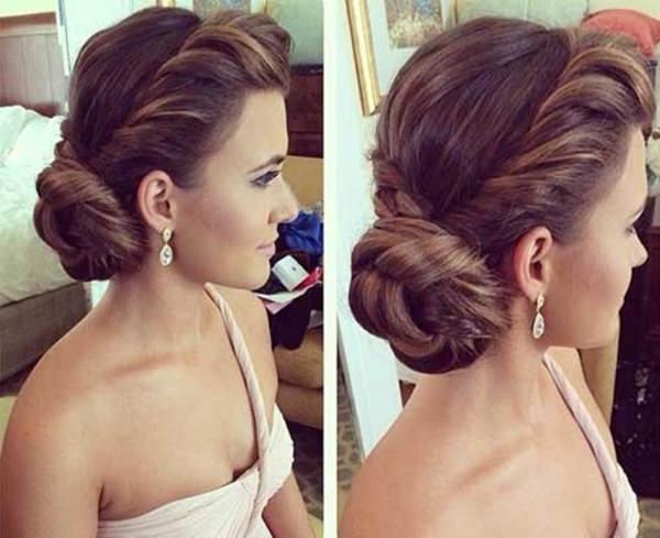 90+ Trendy Long Hairstyles Options For Girls - Nicestyles Hairstylesforlonghair - Hair Beauty