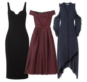 best holiday dresses