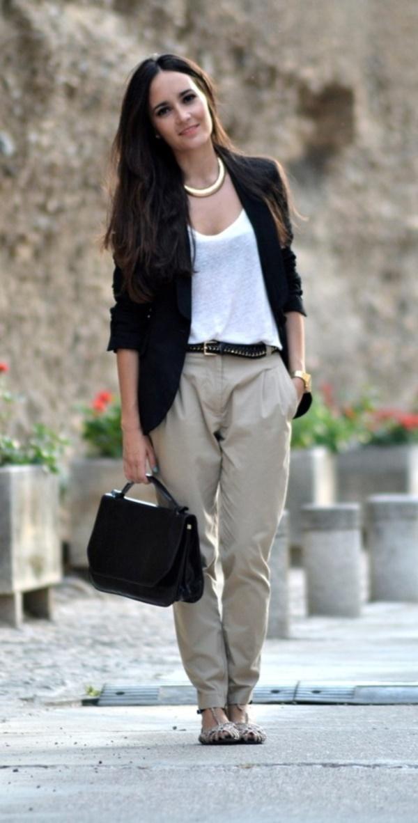 quick-wear-work-outfits-office-women