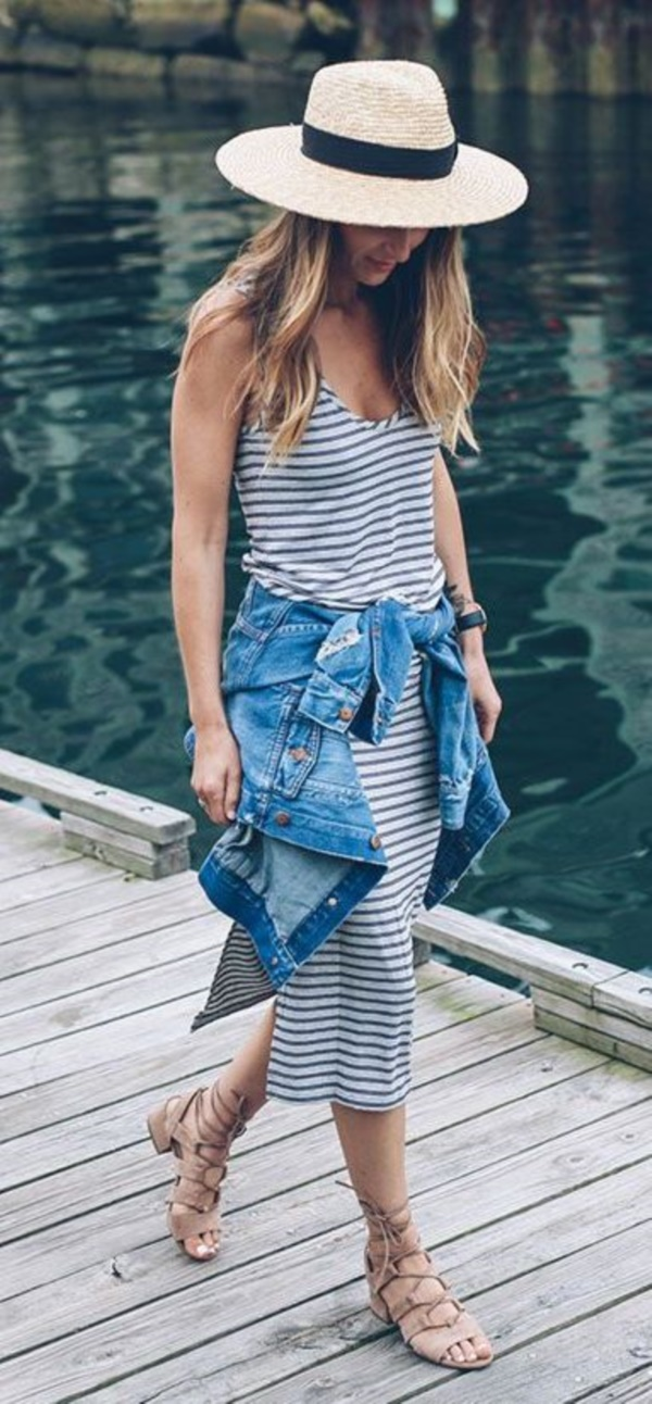 dreaming-summer-outfits-2018