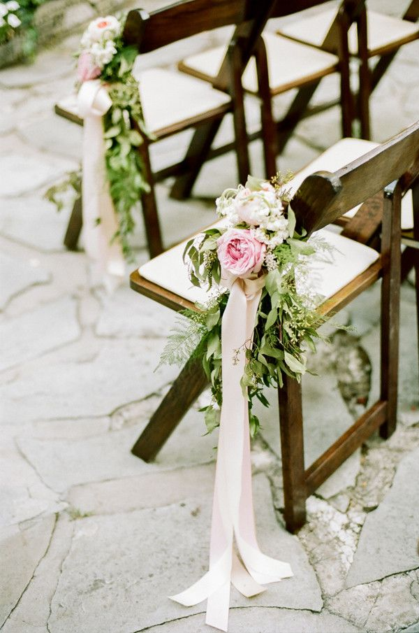 75 stunning spring wedding decor ideas nicestyles appealing aisle dcor junglespirit Image collections