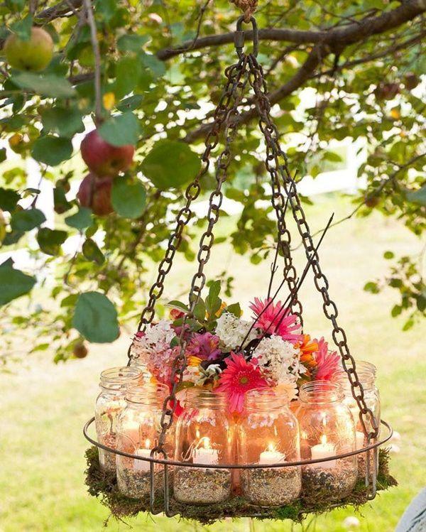 75+ Stunning Spring Wedding Decor Ideas - NiceStyles