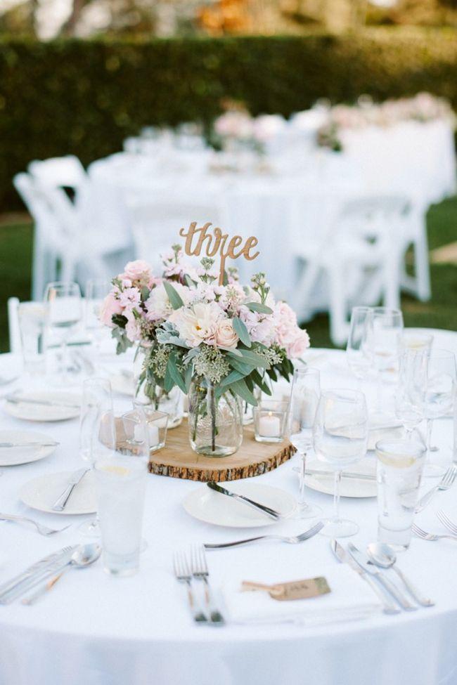 75 Stunning Spring Wedding Decor Ideas Nicestyles