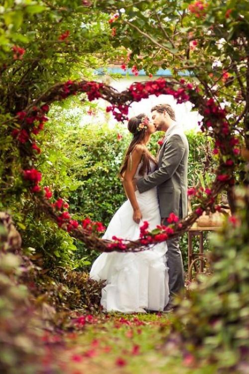 Spring Wedding Theme Ideas Image collections Wedding Decoration Ideas