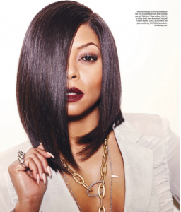 Stunning Bob Hairstyles For Black Women Nicestyles