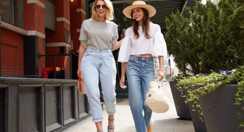 40 Dreaming Summer Outfits For 2018