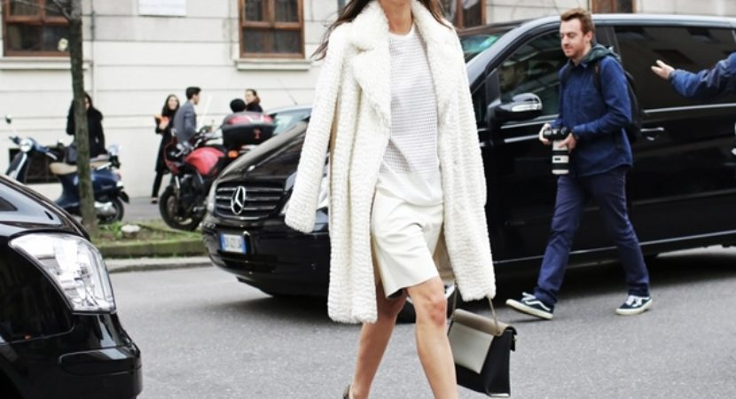 40 Quick to Wear Work Outfits For Office Women
