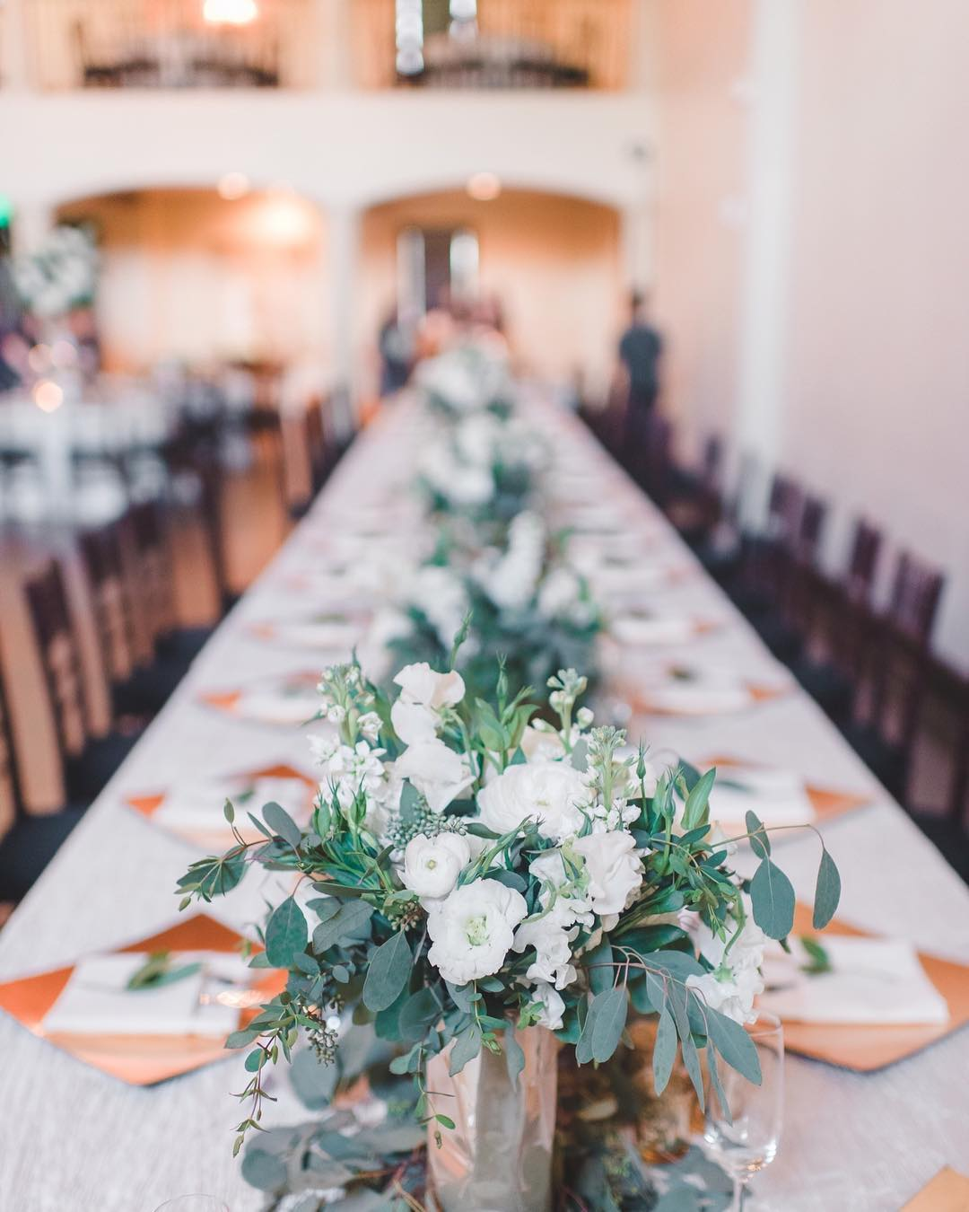75 Stunning Spring Wedding Decor Ideas Nicestyles