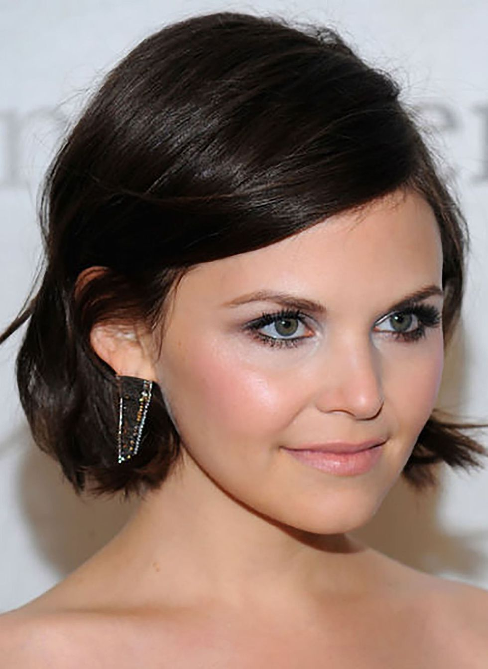 Best Celebrity Short Haircuts and Easy Hairstyles NiceStyles