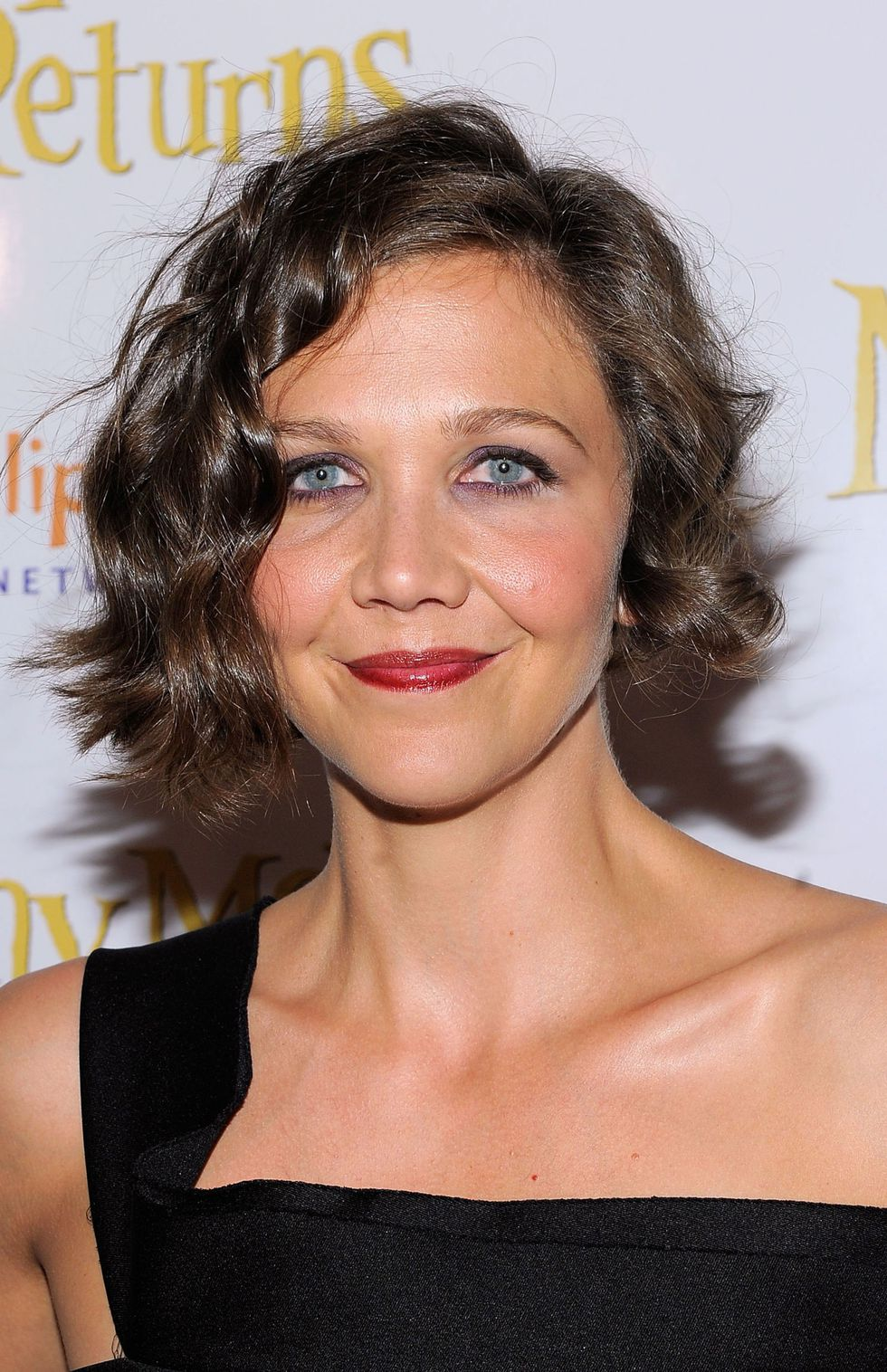Best Celebrity Short Haircuts and Easy Hairstyles - NiceStyles