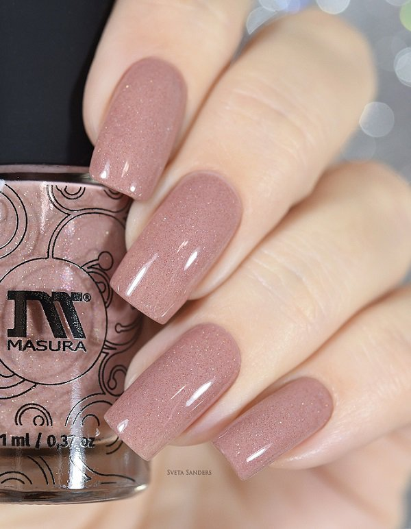 40+ Chic Classy Nail Art Ideas - NiceStyles
