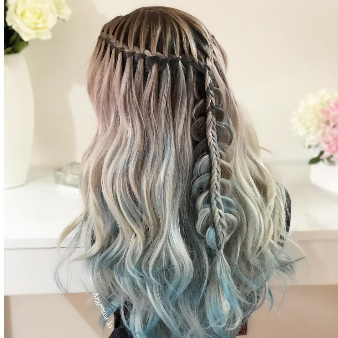 Discussion on this topic: 10 Messy Braided Long Hairstyle Ideas for , 10-messy-braided-long-hairstyle-ideas-for/