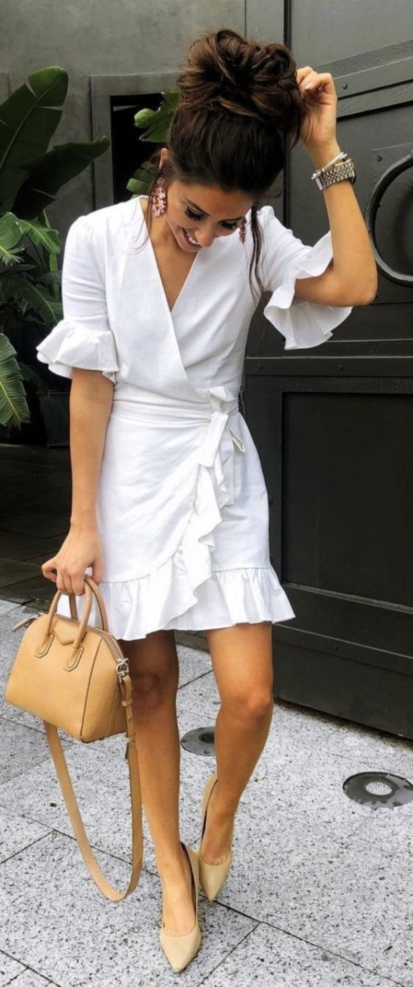 Style-Guide-Wrap-Dresses